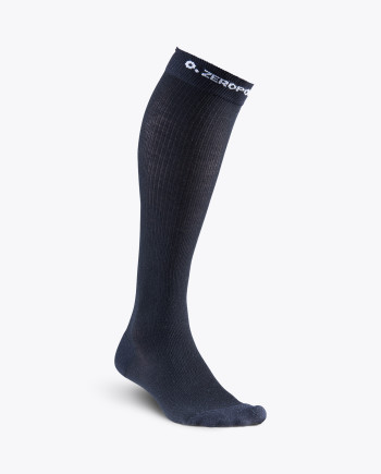 Compression-Merino-Wool-Socks