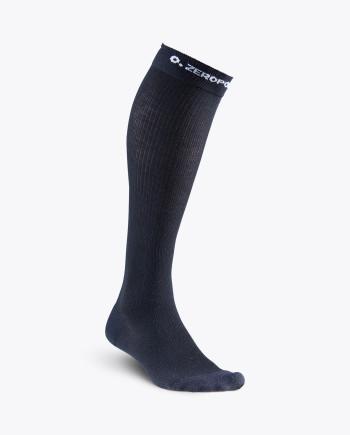 Compression-Merino-Wool-Socks