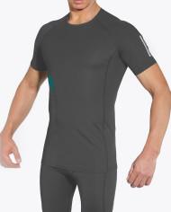 men-shortsleeve-top-turquoise
