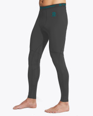 men-tights-turquoise