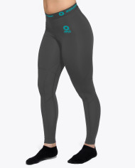 women-tights-turquoise
