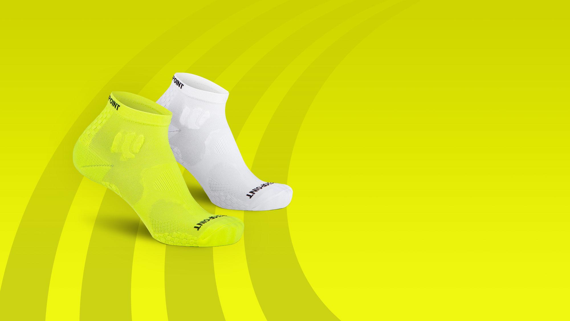 ankle-socks-ox